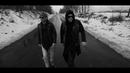 Soha Nem Adom Fel (feat. Talán Attila)/LEO