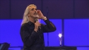 We'll Understand It Better By And By(Live)/Guy Penrod