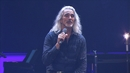 Amazing Grace (Live)/Guy Penrod