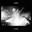 Live At Copps/Alexisonfire