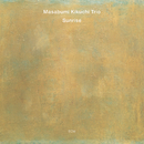 Sunrise/Masabumi Kikuchi Trio
