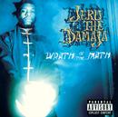 Wrath Of The Math/Jeru The Damaja