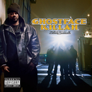 Fishscale/Ghostface Killah