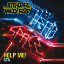 Help Me!/GTA