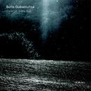 Sofia Gubaidulina: Canticle Of The Sun (Live)/Gidon Kremer, Kremerata Baltica