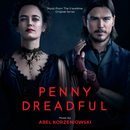 Penny Dreadful (Music From The Showtime Original Series)/Abel Korzeniowski