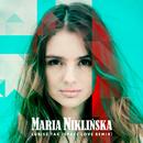 Lubisz Tak (Space Love Remix)/Maria Niklińska