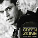 Green Zone (Original Motion Picture Soundtrack)/John Powell