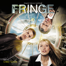 Fringe: Season 3 (Original Television Soundtrack)/Chris Tilton