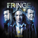 Fringe: Season 4 (Original Television Soundtrack)/Chris Tilton