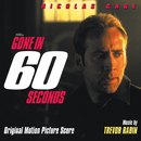 Gone In 60 Seconds (Original Motion Picture Score)/Trevor Rabin