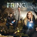 Fringe: Season 2 (Original Television Soundtrack)/Chris Tilton, Michael Giacchino