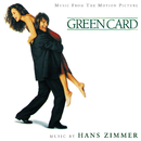 Green Card (Original Motion Picture Soundtrack)/Hans Zimmer