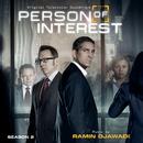 Person Of Interest Season 2 (Original Television Soundtrack)/Ramin Djawadi