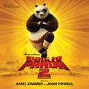 Kung Fu Panda 2 (Music From The Motion Picture)/John Powell, Hans Zimmer