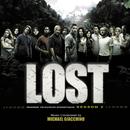 Lost: Season 2 (Original Television Soundtrack)/Michael Giacchino