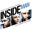 Inside Man (Original Motion Picture Soundtrack)/Terence Blanchard