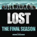 Lost: The Final Season (Original Television Soundtrack)/Michael Giacchino