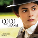 Coco Before Chanel (Original Motion Picture Soundtrack)/Alexandre Desplat
