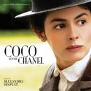 Coco Before Chanel (Original Motion Picture Soundtrack)/Alexandre Desplat