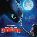 How To Train Your Dragon (Music From The Motion Pi/John Powell