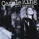 City Streets/Carole King