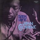 Lush Life/John Coltrane