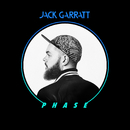Phase/Jack Garratt