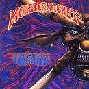 Superjudge (Deluxe)/Monster Magnet