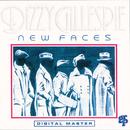 ニュー・フェイセズ/Dizzy Gillespie