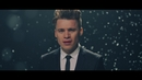 Sound of Your Heart (Official Video)/Shawn Hook