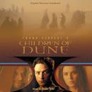 Children Of Dune (Original Television Soundtrack)/Brian Tyler