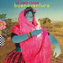 Buenaventura/La Santa Cecilia