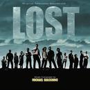 Lost: Season 1 (Original Television Soundtrack)/Michael Giacchino