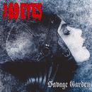 Savage Garden (Remastered 2006)/The 69 Eyes