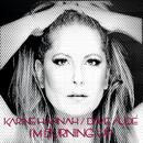 I'm Burning Up (Remixes 2)/Karine Hannah, Dave Audé