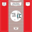 Just Wanna Know/Maxi Priest