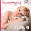 Bardzo Przyjemnie Jest Żyć/Katarzyna Żak