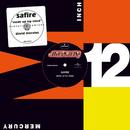 Made Up My Mind (Remixes)/Safire