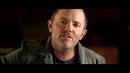 Good Good Father (feat. Pat Barrett)/Chris Tomlin