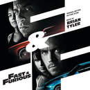 Fast & Furious (Original Motion Picture Score)/Brian Tyler
