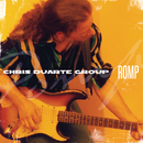 Romp/Chris Duarte Group