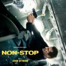 Non-Stop (Original Motion Picture Soundtrack)/John Ottman
