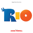 Rio (Original Motion Picture Score)/John Powell