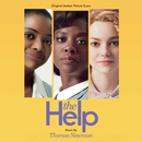 The Help (Original Motion Picture Score)/Thomas Newman, Various Artists