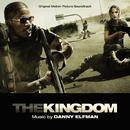 The Kingdom/Danny Elfman