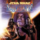 Star Wars: Shadows Of The Empire (Original Score)/Joel McNeely