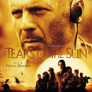 Tears Of The Sun (Original Motion Picture Soundtrack)/Hans Zimmer