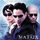 The Matrix (Original Motion Picture Score)/Don Davis