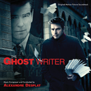 The Ghost Writer (Original Motion Picture Soundtrack)/Alexandre Desplat
